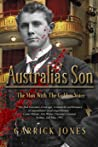 Australia's Son