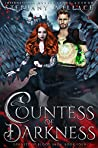 Countess of Darkness (Dynasty of Blood Saga Book 4)