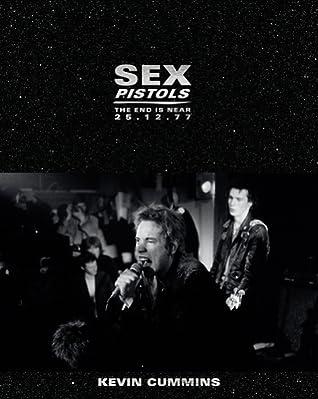 sex pistols interview it kevin