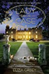 Lady Takes the Case (Manor Cat Mystery #1)
