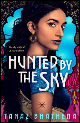Hunted by the Sky