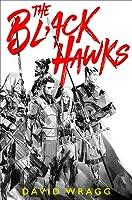 The Black Hawks (Articles of Faith, #1)