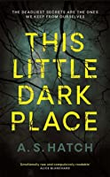 This Little Dark Place