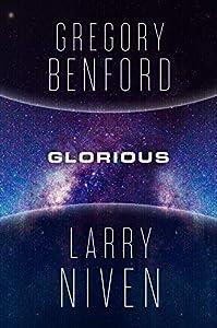 Glorious (Bowl of Heaven #3)