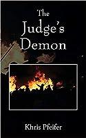 The Judge's Demon