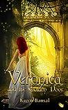 Veronica and the Golden Door