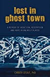 Lost in Ghost Tow...
