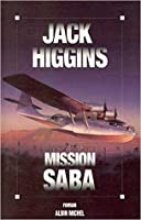 Mission Saba
