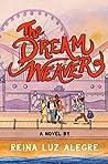 The Dream Weaver