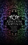 Kingdom of Fairyt...
