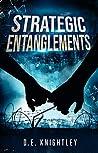 Strategic Entanglements