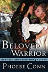 Beloved Warrior (Author's Cut Edition): A Historical Western Romance