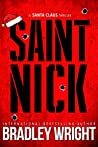 Saint Nick (Saint Nick #1)