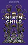 The Ninth Child
