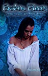 Broken Pieces (Leaving You, Finding Them #1)