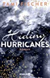 Hiding Hurricanes (Fletcher University, #3)