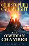 The Obsidian Chamber (Sam Reilly #20)