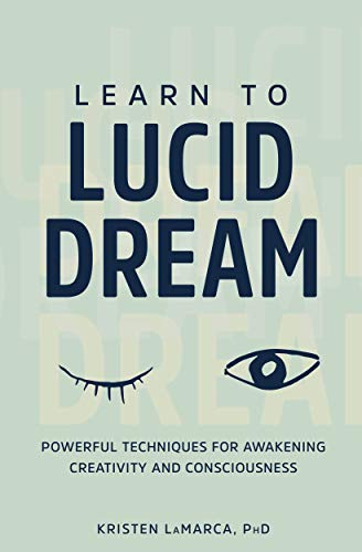 Wet lucid dream