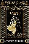 False Play At The Christmas Party: A Jack Sullivan mystery