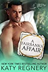 A Fairbanks Affair (Odds-Are-Good, #3)