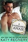 A Fairbanks Affair (Odds-Are-Good, #3)