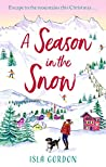 A Season in the Snow