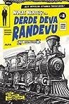 Derde Deva Randevu - 2
