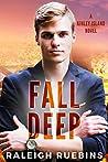 Fall Deep (Kinley Island, #3)