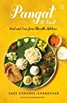 Pangat, a Feast: Food and Lore from Marathi Kitchens