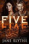 Five (Count to Ten #5)