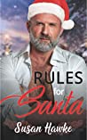 Rules for Santa (Davey's Rules #3)