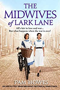 The Midwives of Lark Lane