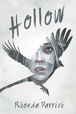 Hollow by Rhonda Parrish