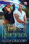 The Kelpie's Redemption: Federal Paranormal Unit