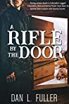 A Rifle By The Door