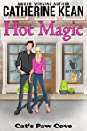 Hot Magic (Cat's Paw Cove #5)