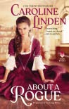 About a Rogue (Desperately Seeking Duke, #1)