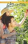 A Hopeful Harvest (Golden Grove)