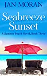 Seabreeze Sunset (Summer Beach #3)