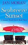 Seabreeze Sunset (Summer Beach #3)