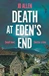 Death at Eden's End (A DCI Satterthwaite Mystery #2)