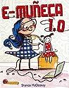 E-MUÑECA 1.0 (CASTELLANO)