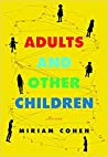 Adults and Other Children audiobook download free