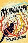 Meadowlark audiobook review