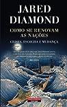 Como se Renovam as Nações by Jared Diamond
