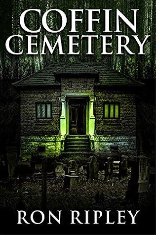 Coffin Cemetery