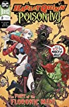 Harley Quinn & Poison Ivy (2019-) #2