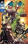 Batman vs. Ra's Al Ghul (2019-) #2