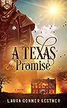 A Texas Promise