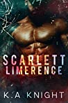 Scarlett Limerence by K.A Knight